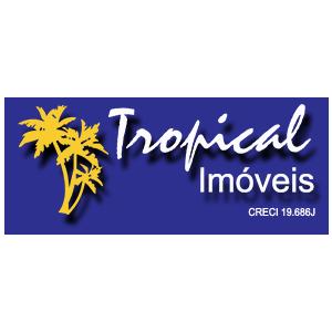 Tropical Im�veis