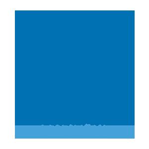COOPERCASA - Cooperativa Imobili�ria